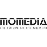 momedia המלצה מירו מדיה