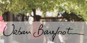 סרטון תדמית urban barefoot