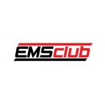 ems club המלצה מירו מדיה